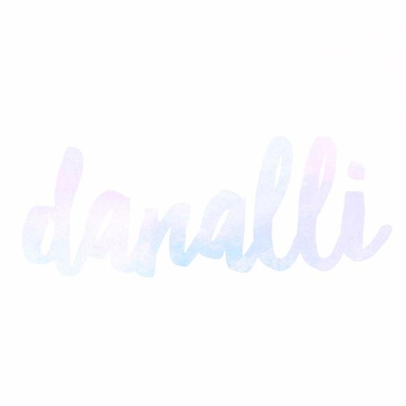 danalli
